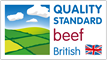 Quality Standard Mark Beef