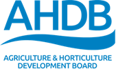 AHDB main website